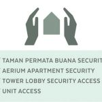 Advance Security System