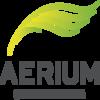 Logo Aerium Taman Permata Buana